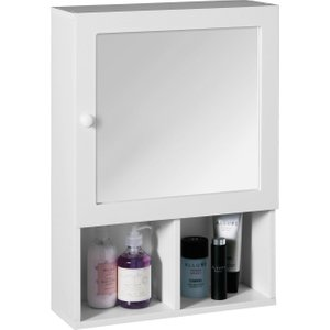Discover Bathroom Cabinets ideas