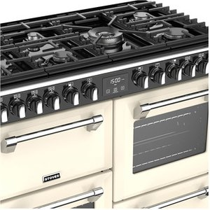 Which Range Cooker Colour Are You? - Discover range cookers colours ideas sold by the best sellers on Staall.