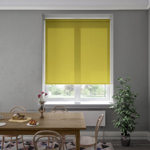 Harris Parts Blinds Ideas - The best Harris Parts Blinds on Staall.
