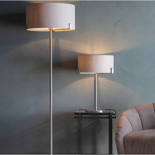 Floor Lamps Under £200 - The best priced floor lamps costing less than £200 on Staall.