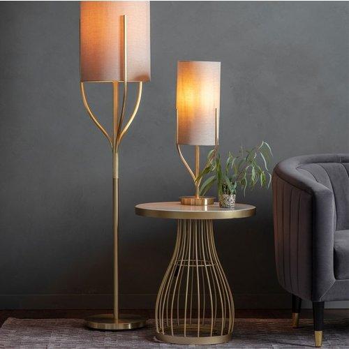 Floor Lamps Under £200