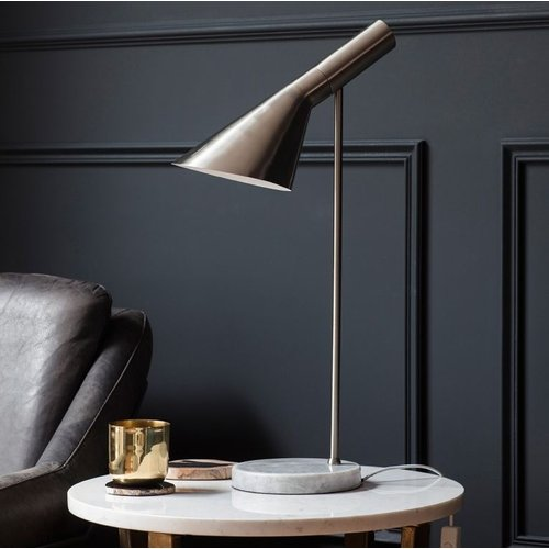 Table Lamps Under £200
