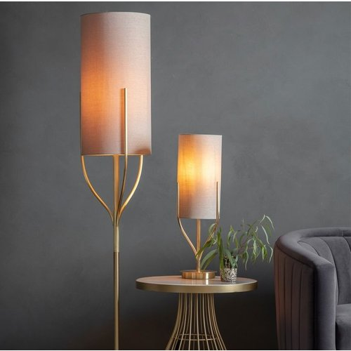 Table Lamps Under £200 - The best priced tables lamps costing less than £200 on Staall.