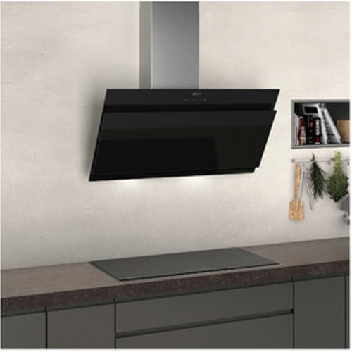 Bestselling Cooker Hoods For Your Kitchen - Bestselling cooker hoods roundup: Find the right cooker hood for your kitchen