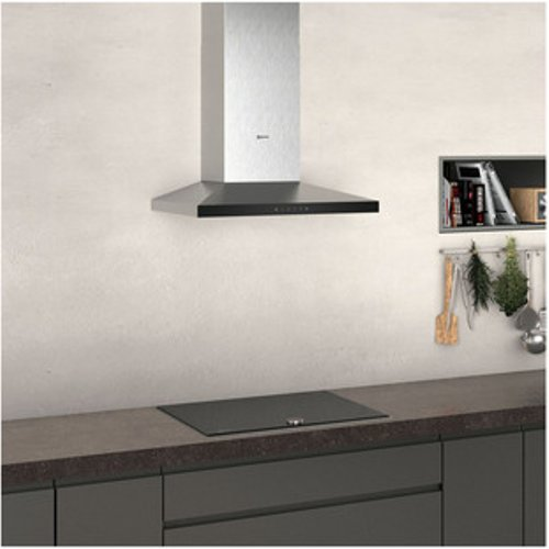 Which Cooker Hood Brand Is The Best