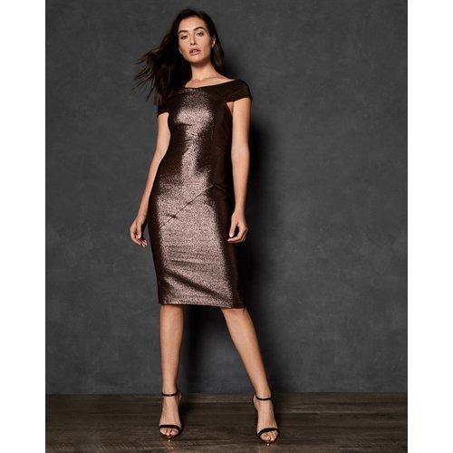 Dresses Ted Baker