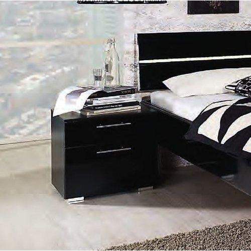 Bestselling Furniture Under £199