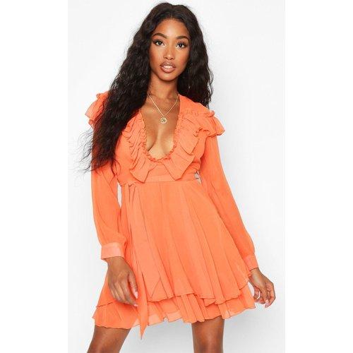 Dresses Shops
