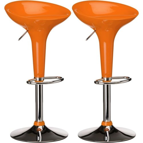 Up To 51% Off Bar Stools in January 2020 - Reduced price bar stools deals on Staall. Free delivery also available.