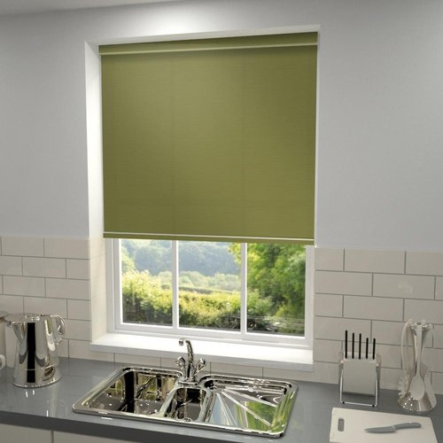 50 Best priced Roller Blinds in February 2020 - The best priced roller blinds for sale on Staall in February 2020. Patterned, blackout, white, plain and more.