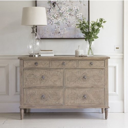 Save Up to 58% on Chest Of Drawers on Staall in January 2020 - Find the best 50 chest of drawers deals for sale on Staall at Choice Furniture Superstore shop