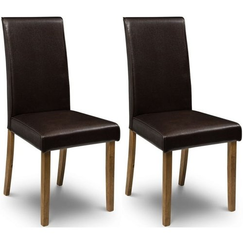 18 Dining Chair Sets Under £100 In December 2019 - Save more than 50% on Dining Chair Sets under £100 sold by Choice Furniture Superstore. 7 days returns. Free delivery on all orders. Delivery within 5 - 10 working days.