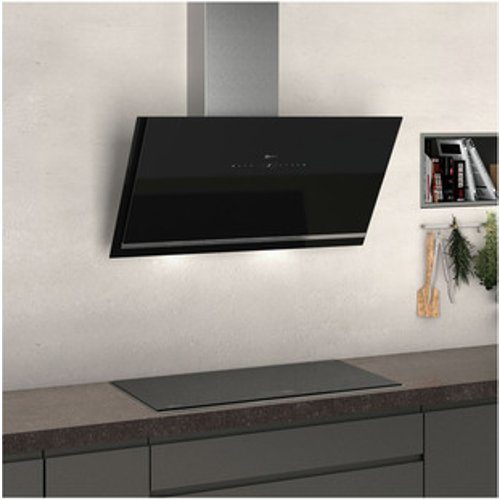 Reduced: Up To 30% OFF on Black Cooker Hoods at Sonic Direct - Find great deals on cooker hoods in black available for sale at Sonic Direct. With  14 days returns. Free delivery on all orders. Delivery within 3 - 5 working days.