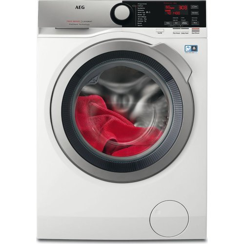 6 Great savings on washing machines at Currys PC World in October 2019 - Up To 24% OFF - Great washing machines with a wide range of programs and settings to suit different loads at affordable prices and free shipping.