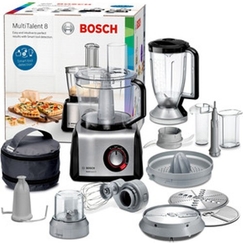 Best Buy Food Proccessors In December 2019 - Discover the best priced food processors sold at Currys PC World, Go Electrical, Robert Dyas, John Lewis & Partners, Sonic Direct and VonShef