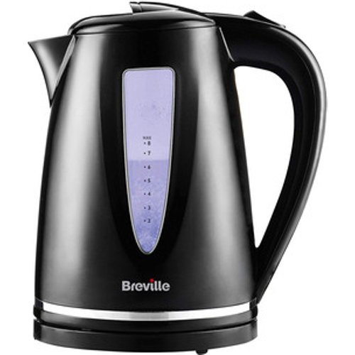23 Breville Kettles For Sale In January 2020 on Staall - Discover the best priced kettles from Breville on Staall and find the best deals for you. Save Up to 50%.