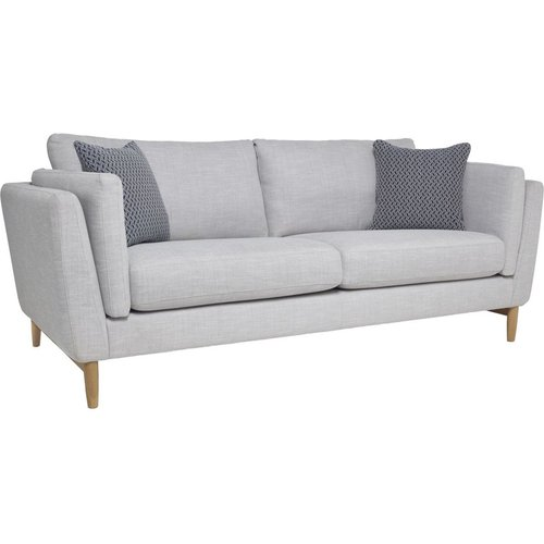 50 Fabric Sofas Deals in March 2020 on Staall - Up to 53% Off on fabric sofas on Staall. Including grand sofas, sofa groups, sofa units, sofa suites, 2 seater and 3 seater fabric sofas. With free delivery also available. Sofas sold by CFS (Choice Furniture Superstore).