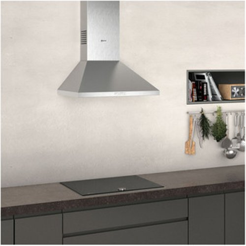 Save Up 24% on Cooker Hoods for your kitchen at Sonic Direct in October 2019 - From affordable brands including Belling, NEFF, Belling and Luxair. 14 days returns. Free delivery on all orders. Delivery within 3 - 5 working days.