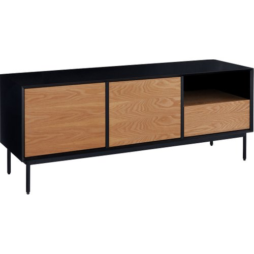 12 Habitat TV Stands and Save Up To 20% OFF in November 2019 - Find the best deals on Habitat TV Stands with 14 days returns. Free delivery on orders over £50. Delivery within 3 - 5 working days.