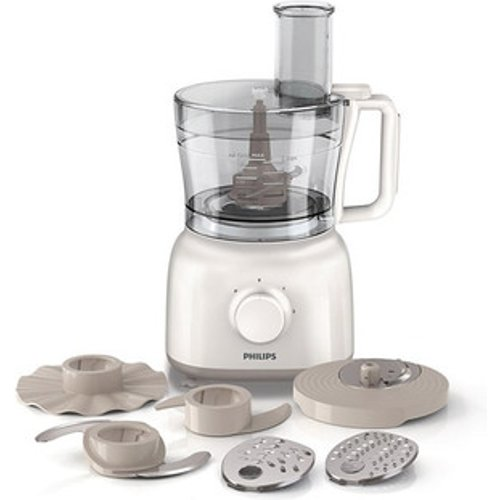 5 Food Processors on Sale in March 2020 on Staall - Discover the best priced food mixers on Staall and find the best deals for you. With free delivery also available and fast delivery within 3 days.