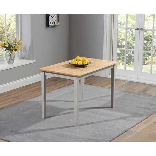 Save 30% Or More on Dining Tables in December 2019 on Staall - Find the 33 best priced dining tables under £150 and with 30% savings (or more) from trusted sellers on Staall.