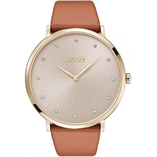 50 Best Deals On Women's Watches On Stall In November 2019 - Save Up to 85% Off on Women's Watches on Staall from the best sellers online in the UK.