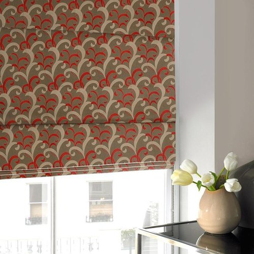 46 Best priced Roman Blinds in February 2020 - The best priced roman blinds for sale on Staall in February 2020. Fast delivery and easy returns.