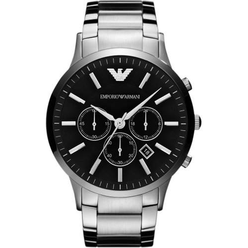 November 2019: Up To 40% Off On Men's Watches - Discover great ideas and deals on men's watches sold by trusted sellers on Staall with free delivery also available.