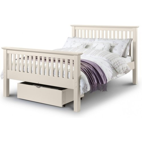 28 Beds and Bed Frames Under £300 in November 2019 on Staall - Find the best deals on beds and bed frames sold by Choice Furniture Superstore, Great Furniture Trading Company, Barker and Stonehouse and Furntastic on Staall.