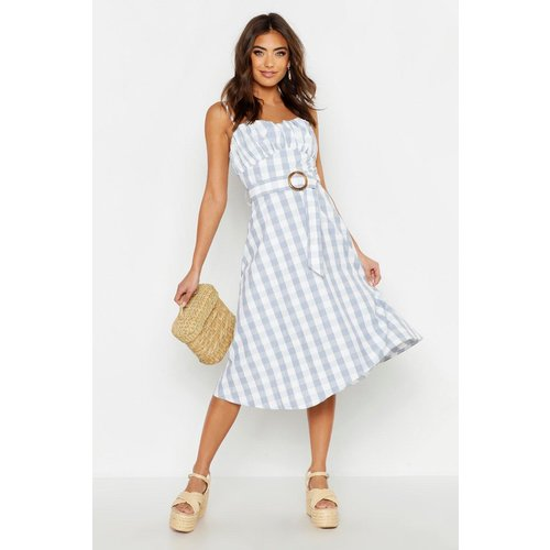 Dresses Under £20 in January 2020 on Staall - Discover the bestselling dresses for women costing less than £20 on Staall.