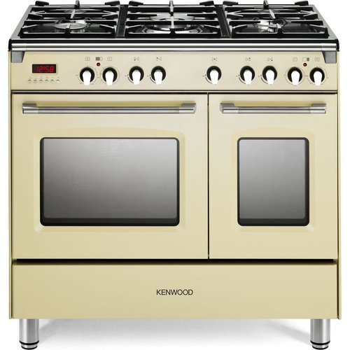 Save Up to 10% on Kenwood Dual Fuel Range Cookers in November 2019 in Staall - Browse Kenwood Dual Fuel Range Cookers sold by Currys PC World. 21 days returns. Free delivery on all orders. Delivery within 3 to 5 working days.