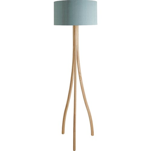 Save Up To 60% on a Habitat Floor Lamp in November 2019 on Staall - Find the best deals on Habitat Floor lamps with 14 days returns. Free delivery on orders over £50. Delivery within 3 - 5 working days.