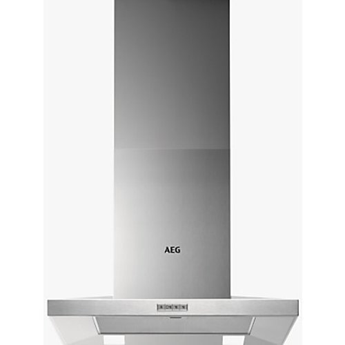 The Best Priced Chimney Cooker Hoods Under £250 in November 2019 on Staall - Discover the best prices on Chimney Cooker Hoods costing less than £250 from John Lewis & Partners and Currys PC World.