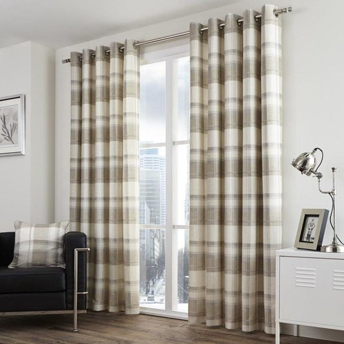 50 Best priced Lined Curtains in February 2020 - The best priced lined curtains for sale on Staall in February 2020. Save Up to 50% Off on lined curtains for your home. Fast delivery and easy returns.