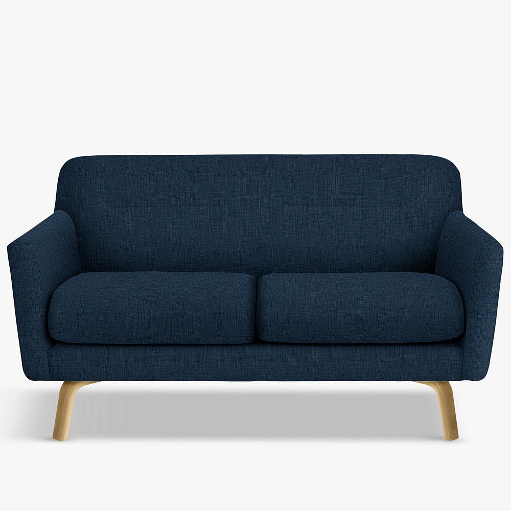 50 John Lewis Sofas Under £1000 in November 2019 - Find the best deals on sofas and sofa beds sold by John Lewis & Partners on Staall. 35 days returns & exchanges. FREE Standard delivery on orders over £50 and fast deliveries.