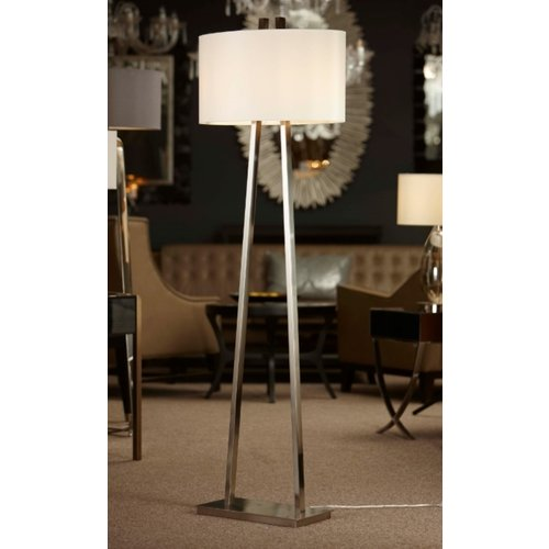 30 Floor Lamps Deals on Staall October 2019 and Save Up To 60% - Find a wide selection of striking floor lamps to brighten up your home. Pick from tripod to adjustable styles - there's a colour and style to suit you.