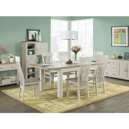 Save Up to 74% on Extending Dining Tables on Staall in January 2020 - Find the best extendable dining tables deals for sale on Staall from trusted sellers including Great Furniture Trading Company and Choice Furniture Superstore.