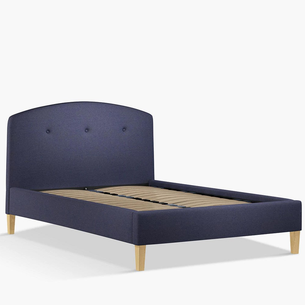 50 John Lewis Beds Under £350 in November 2019 - Find the best deals on beds and bed frames sold by John Lewis & Partners on Staall. 35 days returns & exchanges. FREE Standard delivery on orders over £50 and fast deliveries.