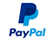 Terry's Fabrics accepts PayPal payments