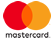 Life and Looks accepts Mastercard payments