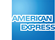 Quzo accepts American Express payments