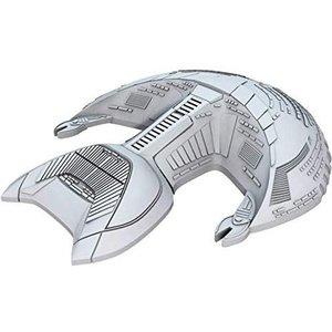 Star Trek Unpainted Miniatures - D'kora Class