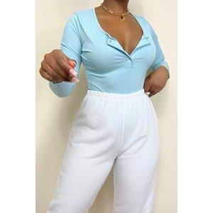Boohoo Womens Basic Regular Fit Joggers - White - 14, White Fzz7238017322 Womens Sportswear, White