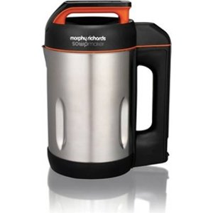 Morphy Richards Soup Maker  8054awuk 501022