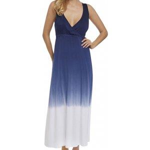 Fantasie Swim Aurora Maxi Dress FS6365