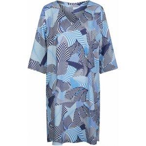 Anita Comfort Riviera Chic Garda Tunic Beach Dress 8132