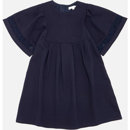 Women's Smock Dresses From £30 - Discover the most recent women's smock dresses in this roundup of the latest women's dresses & skirts for sale on Staall