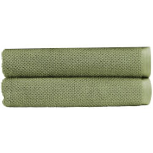 Coggles UK Bath Towels Ideas
