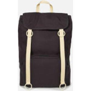 Eastpak Men's X Raf Simons Topload Loop Backpack - Anthracite Grey Ek00092ea821001 Bags, Grey