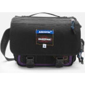 Eastpak X Ader Error Men's Cross Body Bag - Ader Black  Ek78ea63  Bags, Black